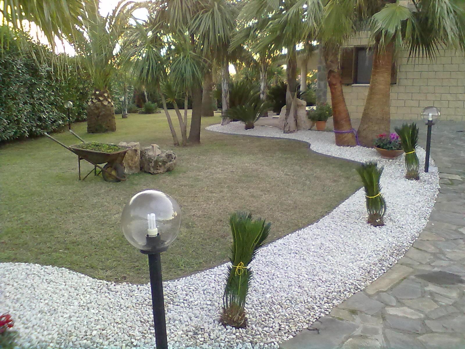 Applique murale chambre acciaio - Creare giardino roccioso ...